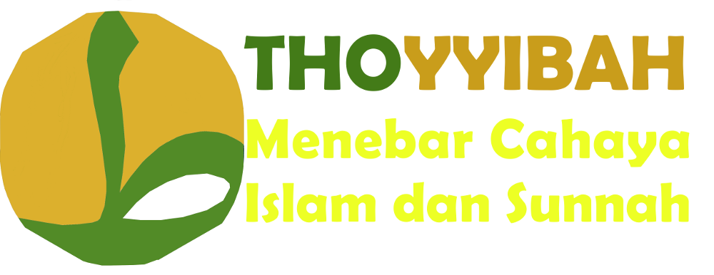 Thoyyibah.or.id